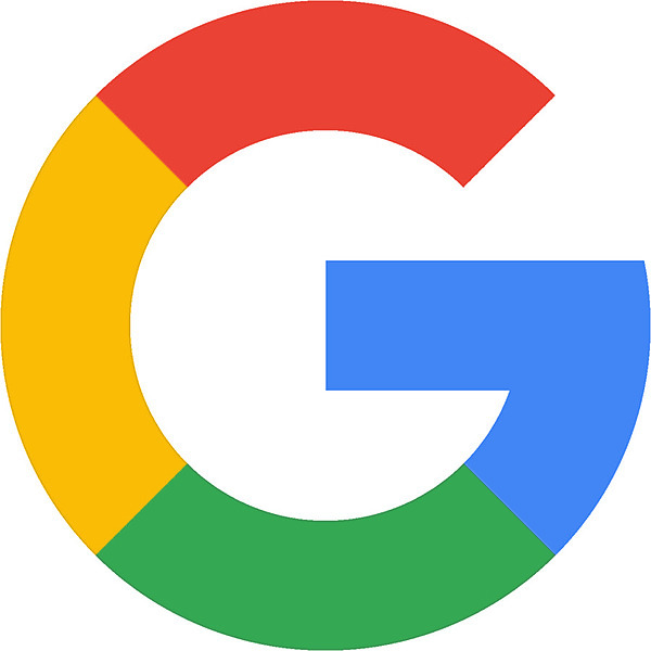 @kanewooi Google · Client Review & Rating Link Thumbnail | Linktree
