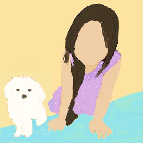 @animalsrus.tw Profile Image | Linktree