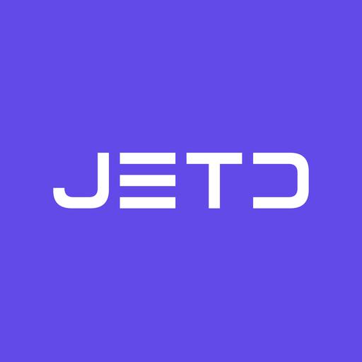 Jetd (jetd) Profile Image | Linktree