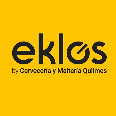 Eklos (Eklos) Profile Image   Linktree