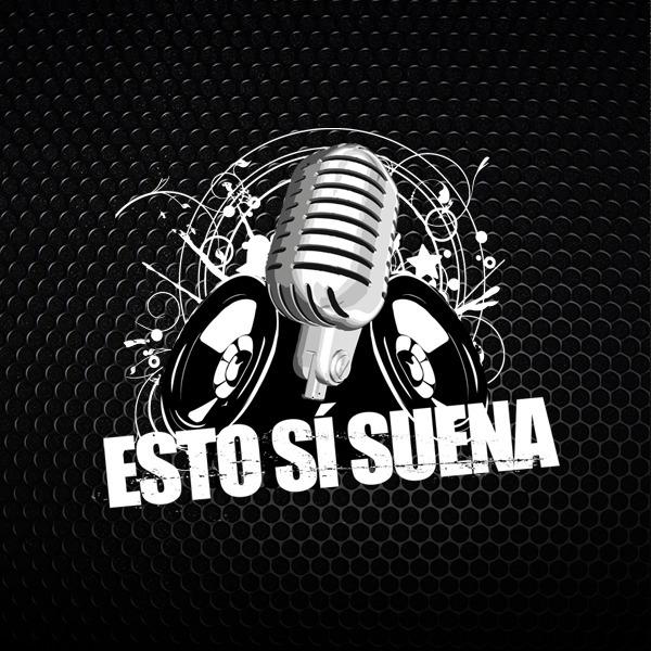 @estosisuena Profile Image | Linktree