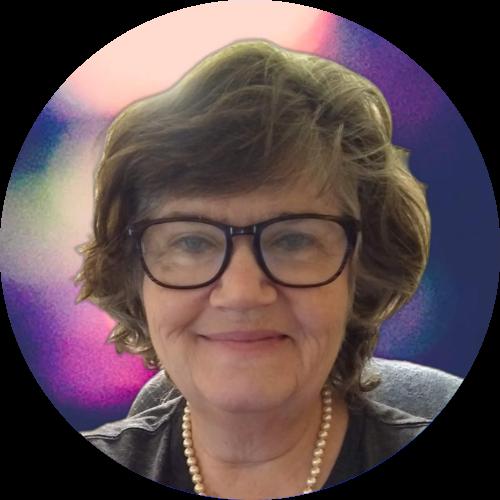 Award-winning wellness author (nitasweeney) Profile Image   Linktree