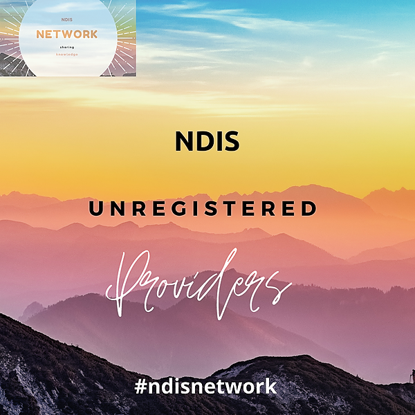 @ndis.network Book now: free 15 min consultation for start up NDIS providers Link Thumbnail | Linktree