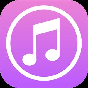 @RDMPodcast Apple Itunes Link Thumbnail   Linktree