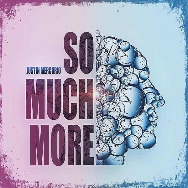 @SoMuchMoreJustinMercurio Profile Image | Linktree