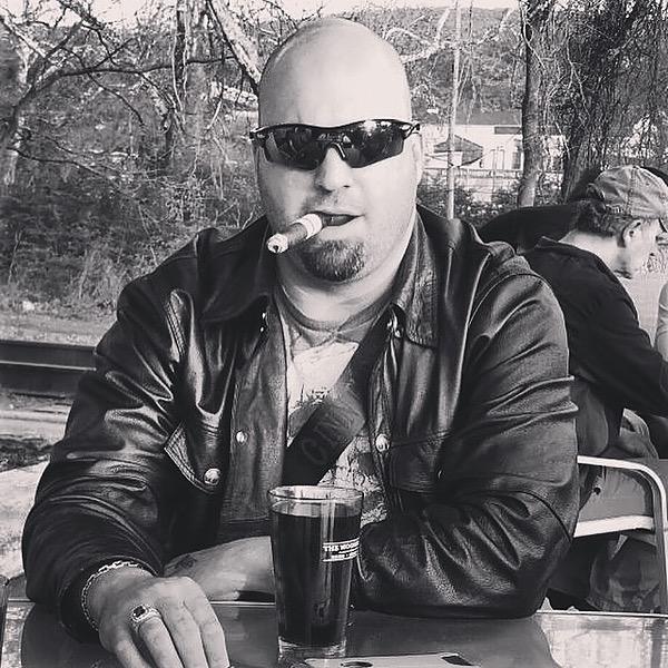 @GaryHammer Profile Image | Linktree