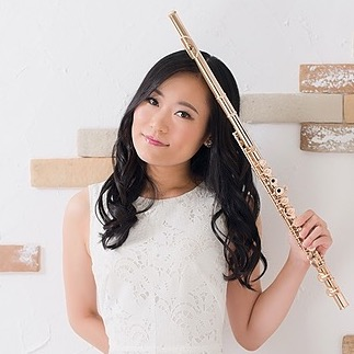 @nahoko.flute Profile Image | Linktree