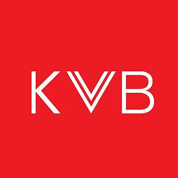 @KVoiceBerliner KVB.Global Link Thumbnail   Linktree