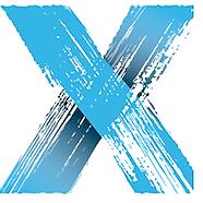 @smclatinxdems Profile Image | Linktree