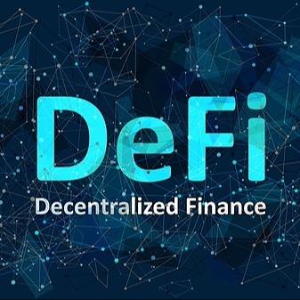 @DeFi_Farming Profile Image | Linktree