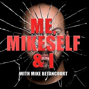 @mikebcomedy Profile Image   Linktree