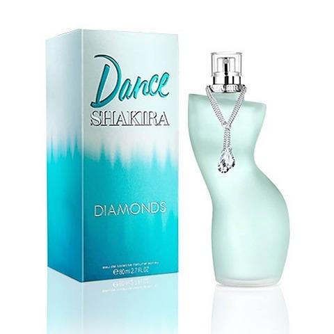 @sbrloja Dance Diamonds Link Thumbnail   Linktree