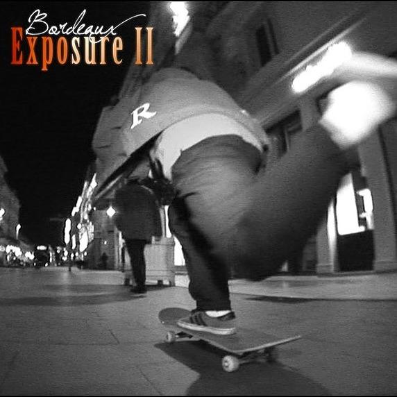 Bordeaux Exposure Bordeaux Exposure 2 Link Thumbnail | Linktree