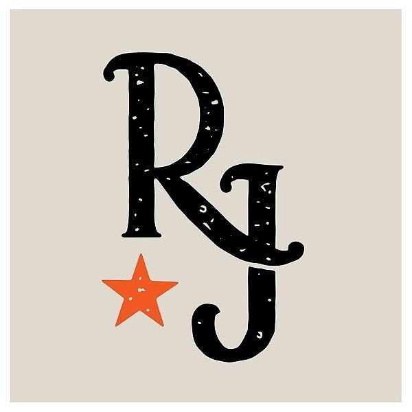 @RoscoJohnny Profile Image | Linktree