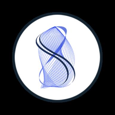 transaberes (transaberes) Profile Image   Linktree