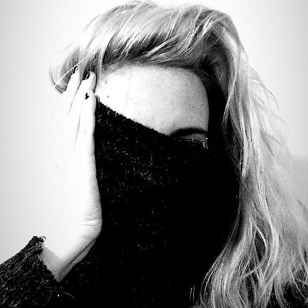 @barbmatata Profile Image | Linktree