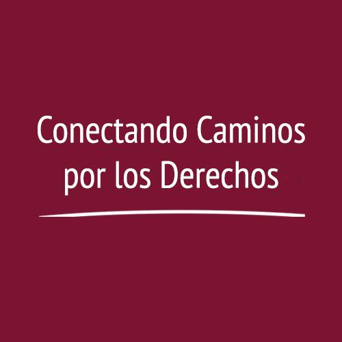 @Conectando.Caminos Profile Image | Linktree