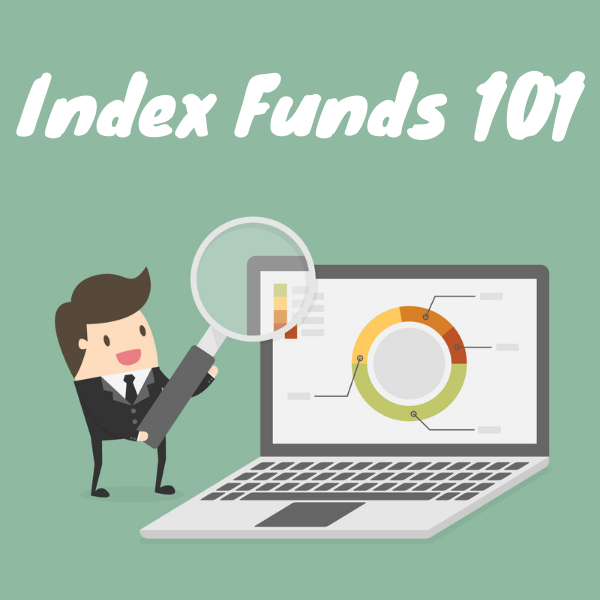 @10yeartarget FREE guide to index fund investing Link Thumbnail   Linktree