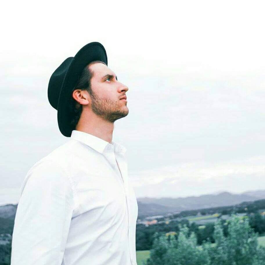 Mehedi Hasan Ariyan (botolbaba) Profile Image | Linktree