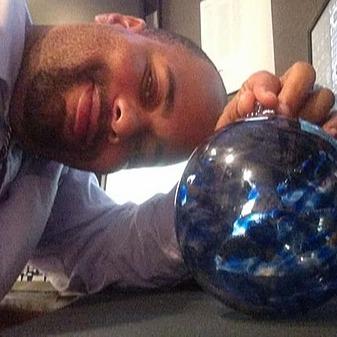 Derrick R Kearney TikTok Shamanic Innovations - Quick Fun Clips Link Thumbnail | Linktree