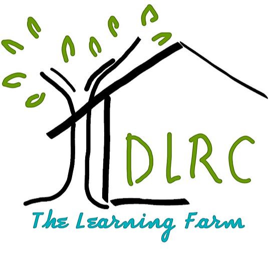 @Dlrc Profile Image | Linktree