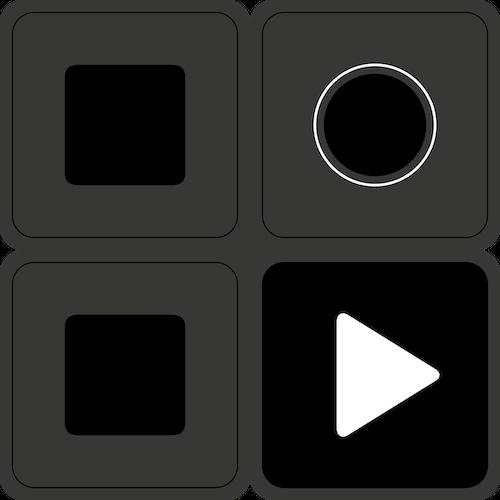 Hidden Sound Ableton Ideas Link Thumbnail   Linktree