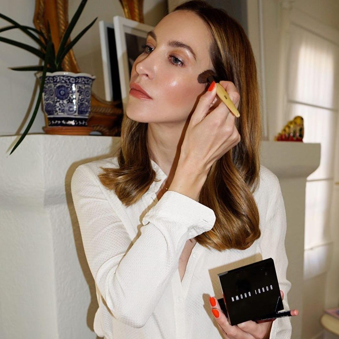 @fashionhr Make up proizvodi koje ove godine morate isprobati Link Thumbnail | Linktree
