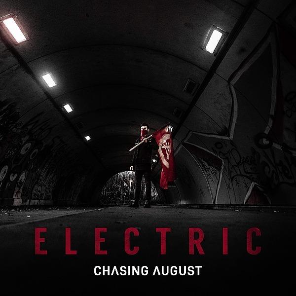@Wearechasingaugust Electric  Link Thumbnail   Linktree