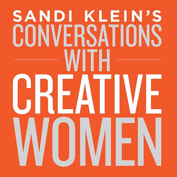Sandi Klein Show (sandikleinshow) Profile Image | Linktree