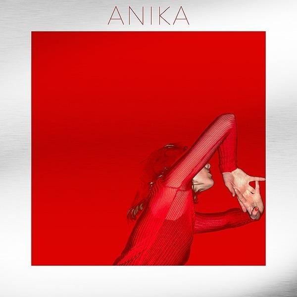 Anika The Americas Link Thumbnail | Linktree