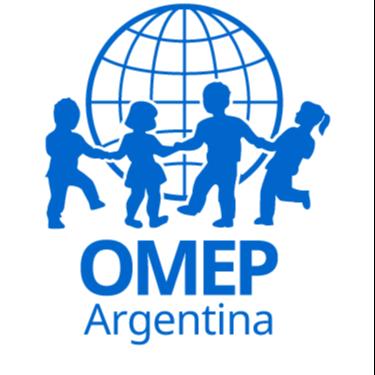 @CuestionesDeInfancias OMEP Arg. - ORGANIZACIÓN MUNDIAL PARA LA EDUCACIÓN PREESCOLAR Link Thumbnail | Linktree