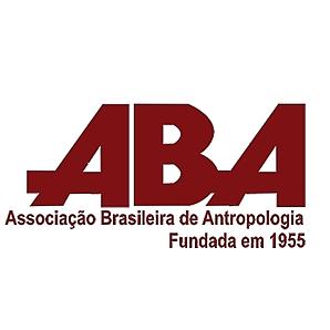 @abaantropologia Profile Image   Linktree