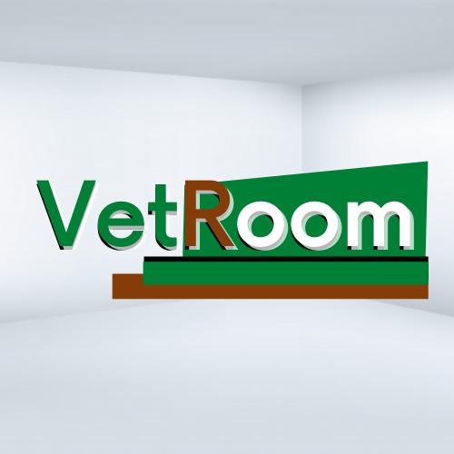 @vetroom Profile Image   Linktree