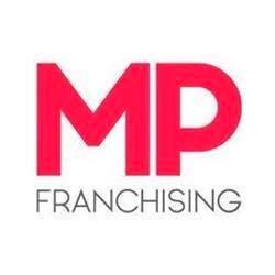 @mpfranchising Profile Image | Linktree