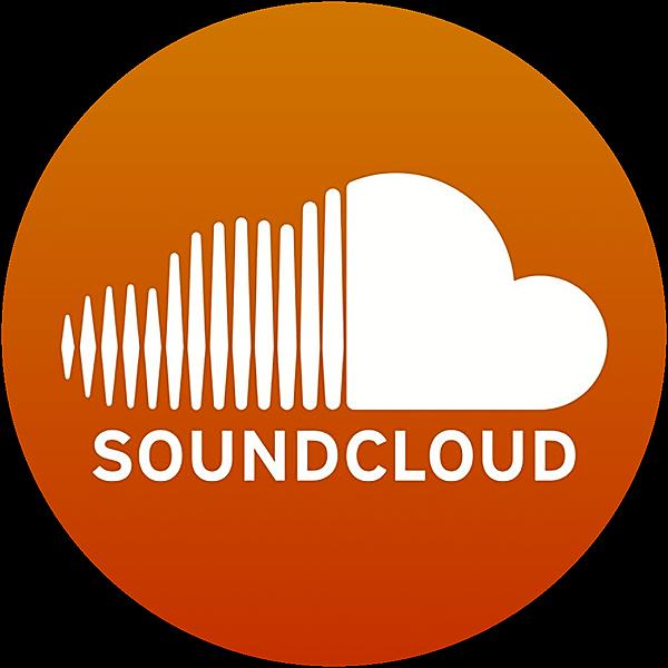Piknic Électronik Soundcloud