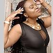 @MHNInc_Storefront Profile Image | Linktree