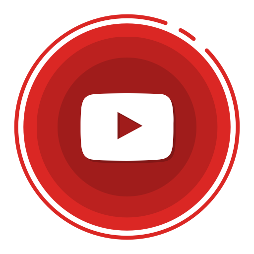Cyberwalker: YouTube Link Thumbnail   Linktree