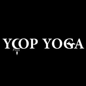 """""""Movement is medicine."""" (YoopYoga) Profile Image   Linktree"""