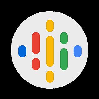 Jayson Waller True Underdog on Google Podcasts Link Thumbnail | Linktree