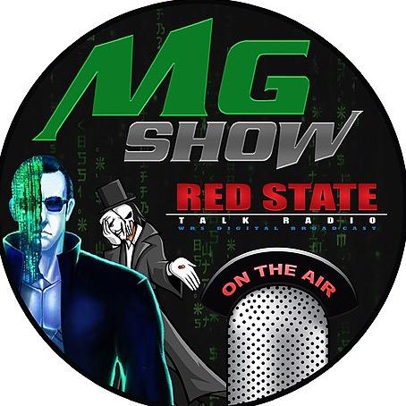 MG SHOW LIVE w/Chat 12-2pm est