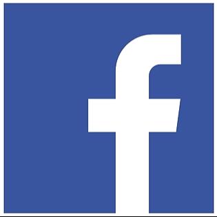 @Paranoiradio Facebook  Link Thumbnail   Linktree