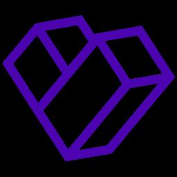 Vang Advisory/Capital (VangAC) Profile Image | Linktree