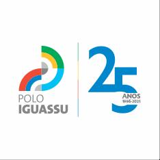 POLO IGUASSU (poloiguassu) Profile Image | Linktree