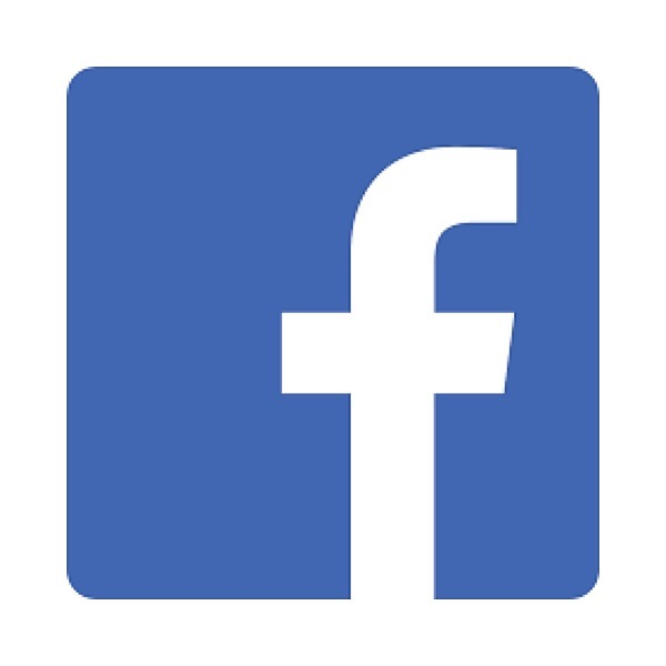 VIEWConference Facebook Link Thumbnail | Linktree