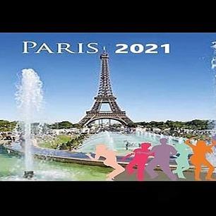 @academydance Facebook Groups Toutes Danses sur Paris Link Thumbnail   Linktree