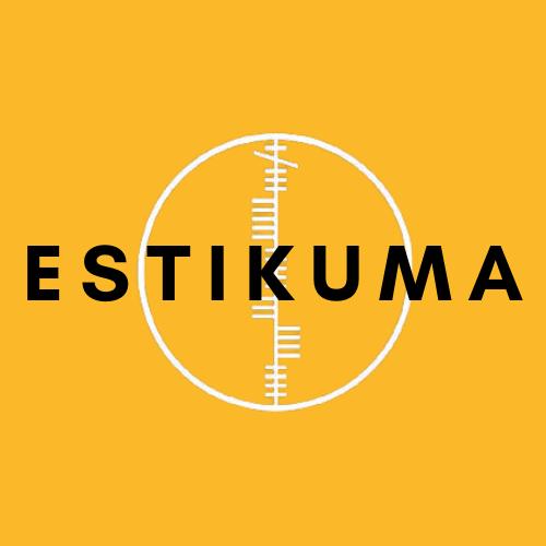 @Estikuma Profile Image | Linktree