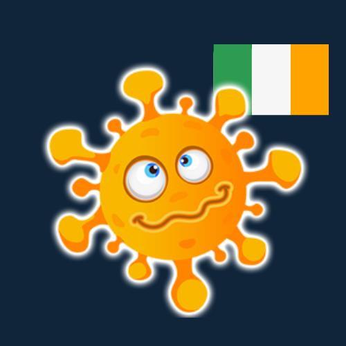 @LongCovidKids Ireland Support  Link Thumbnail | Linktree