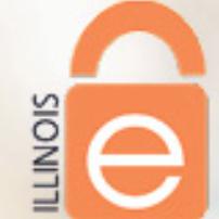 Wolcott School - D.154 Online Payment Link Thumbnail | Linktree