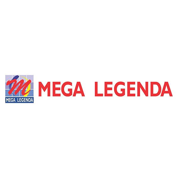 Mega Legenda (Megalegenda1) Profile Image   Linktree