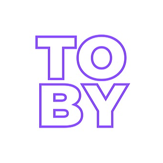 toby Words By Toby (Blog) Link Thumbnail   Linktree